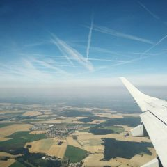 How to Carbon Offset your Travel
