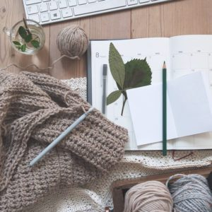 My Green Closet | Sustainable and Ethical Fashion