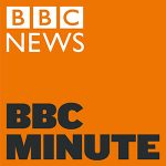 featured on BBC Minute