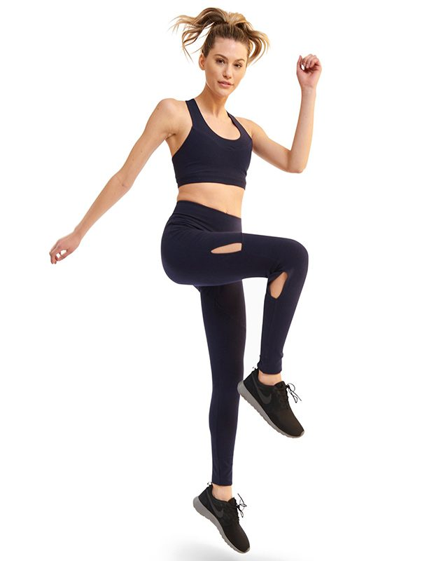 ebcf721794 Eco activewear - Groceries Apparel