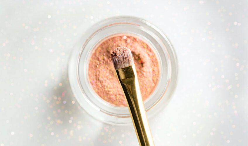 Makeup Brands Who Use Ethical Mica