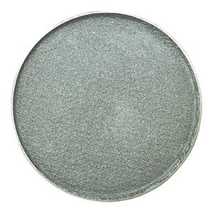Pure Anada mineral pressed eyeshadow with child labour free mica