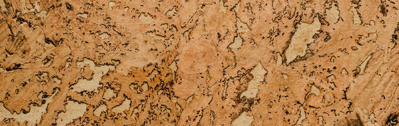 Is cork leather sustainable?